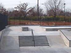/skateparks/united-states-of-america/olney-skate-park/