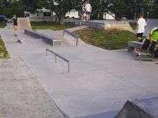 /skateparks/new-zealand/onerahi-road-skatepark/