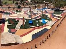 /skateparks/australia/onslow-skatepark/