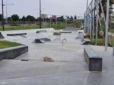 /skateparks/australia/oran-park-skatepark/