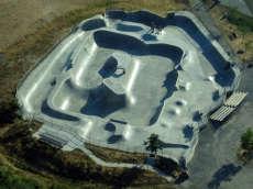 /skateparks/united-states-of-america/orcas-island-skatepark/