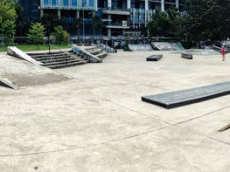 /skateparks/singapore/orchard/somerset-skatepark/