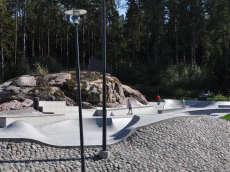 /skateparks/finland/olari-skate-park/