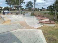 /skateparks/australia/norfolk-village-skatepark/