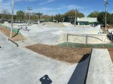 /skateparks/united-states-of-america/nova-community-park/
