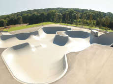 /skateparks/germany/oschatz-bowl/