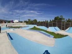 /skateparks/italy/osimo-skatepark/