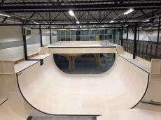 /skateparks/norway/oslo-skatehall/