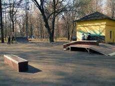 /skateparks/russia/ostrovsky-park-skatepark/