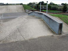 /skateparks/new-zealand/otaki-skate-park/