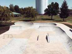 /skateparks/united-states-of-america/othello-skatpark/