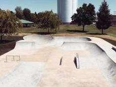 /skateparks/united-states-of-america/othello-skatpark/