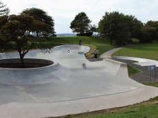 /skateparks/united-kingdom/otterpool-skate-park/