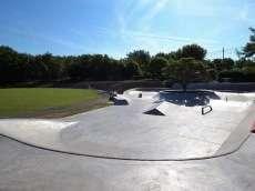/skateparks/united-kingdom/otterspool-skatepark/