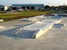 /skateparks/united-states-of-america/owasso-skatepark/