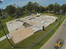 /skateparks/united-states-of-america/chautauqua-park-skate-park/