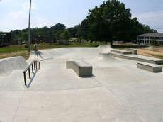 /skateparks/united-states-of-america/oxford-skatepark/