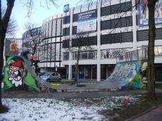 /skateparks/holland/paardenveld-ramp/