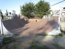 /skateparks/united-states-of-america/norcal-mini-ramp/