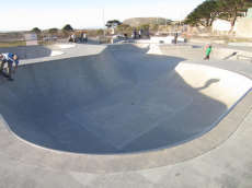 /skateparks/united-states-of-america/pacifica-skatepark/