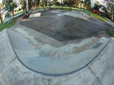 /skateparks/australia/pacific-paradise-skate-park/