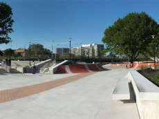 /skateparks/united-states-of-america/paines-park/