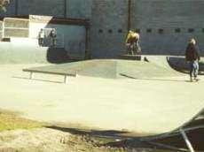 Pakenham Skatepark