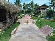 /skateparks/phillipines/palaboy-skate-camp/
