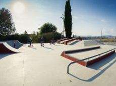 /skateparks/spain/new-parets-de-valles-park/