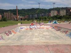 /skateparks/spain/parque-de-etxebarría/
