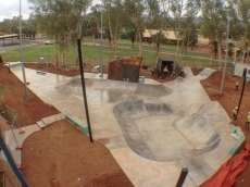 /skateparks/australia/parraburdoo-skatepark/