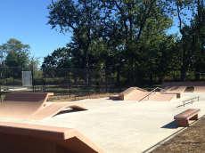 /skateparks/united-states-of-america/passaic-skatepark/