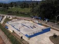 /skateparks/indonesia/payakumbuh-skatepark/