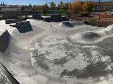 /skateparks/canada/peace-river-skatepark/