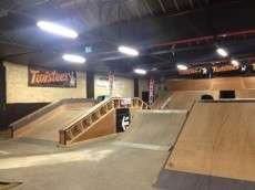 /skateparks/malta/pembroke-indoor/