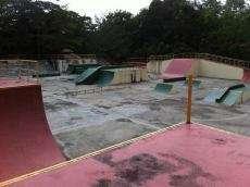 /skateparks/malaysia/penang-youth-park/