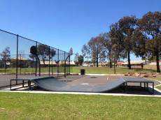 /skateparks/australia/pennington-mini-mini/