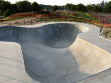 /skateparks/united-states-of-america/penn-valley-skate-park/