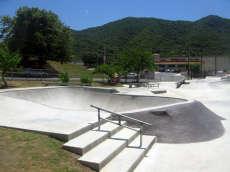 /skateparks/puerto-rico/penuelas-skatepark/