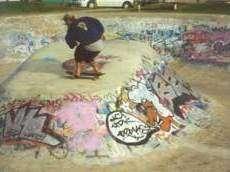 /skateparks/australia/peregian-beach-bowl/