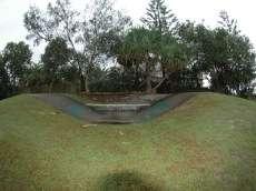 /skateparks/australia/peregian-skate-thing/