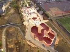 /skateparks/france/perpignan-skatepark/