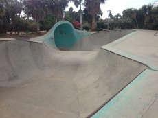 /skateparks/mexico/pescadero-skatepark/