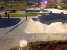 /skateparks/united-states-of-america/petal-skate-park/
