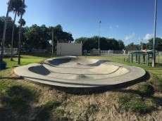 /skateparks/united-states-of-america/pettis-park-skatepark/
