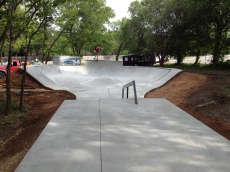 /skateparks/united-states-of-america/pflugerville-skatepark/