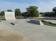 /skateparks/united-states-of-america/philips-skatepark/