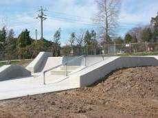 Phoenix Skatepark