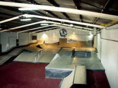 /skateparks/spain/picnic-indoor-skate-park/