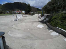 /skateparks/new-zealand/picton-skatepark/